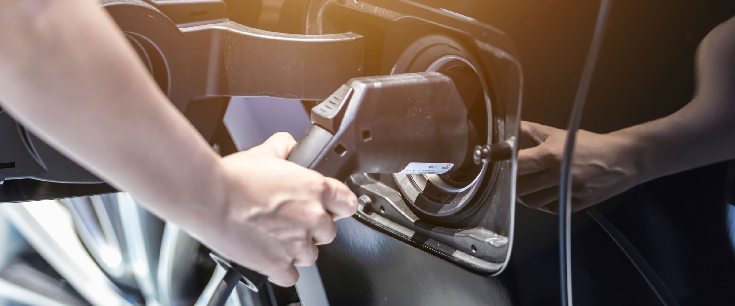 Everything you need to know about EV grants